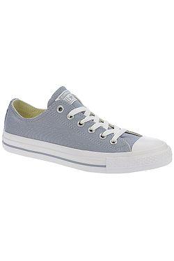 topánky Converse Chuck Taylor All Star Sneakers OX - 560679 Glacier  Gray White  e2420ca3ba