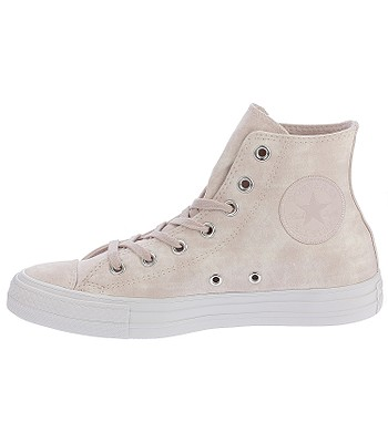 00eaf1d38d56 shoes Converse Chuck Taylor All Star Peached Wash Hi - 159652 Barely Rose  Barely. No longer available.