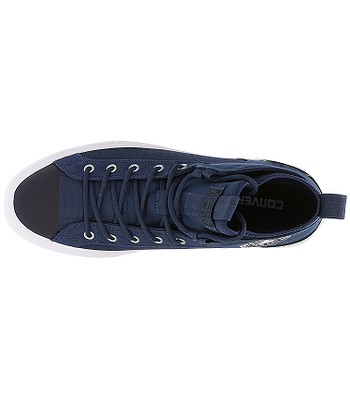 topánky Converse Chuck Taylor All Star Ultra Mid - 159631 Navy Black White  - snowboard-online.sk 131099ba6a4