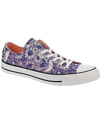 topánky Converse Chuck Taylor All Star OX - 559845 Blue Pale Coral Barley 1ee68177b07
