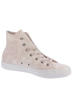 71126a2f6c37 shoes Converse Chuck Taylor All Star Peached Wash Hi - 159652 Barely Rose  Barely ...