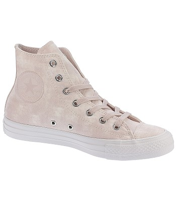 92e20d4c5f99 shoes Converse Chuck Taylor All Star Peached Wash Hi - 159652 Barely  Rose Barely Rose White - blackcomb-shop.eu