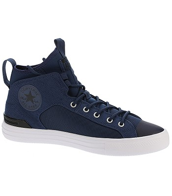 dc2d09f98afd8 shoes Converse Chuck Taylor All Star Ultra Mid - 159631/Navy/Black/White -  snowboard-online.eu