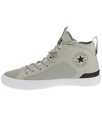 e236f18d18ce shoes Converse Chuck Taylor All Star Ultra Mid - 159632 Pale Gray Black .  No longer available.