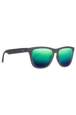 326b65acb okuliare Nectar Parday - Dark Gray/Blue Green/Polarized