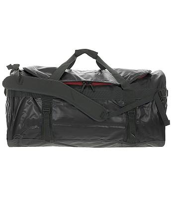 77f6a4b39c taška Pinguin Duffle Bag 100 - Black