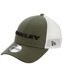 0e028f39a šiltovka Oakley Heather New Era 9FO - Dark Brush
