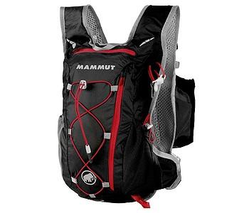 38b6585eafe BATOH MAMMUT MTR 141 LIGHT - BLACK MAGMA - skate-online.sk