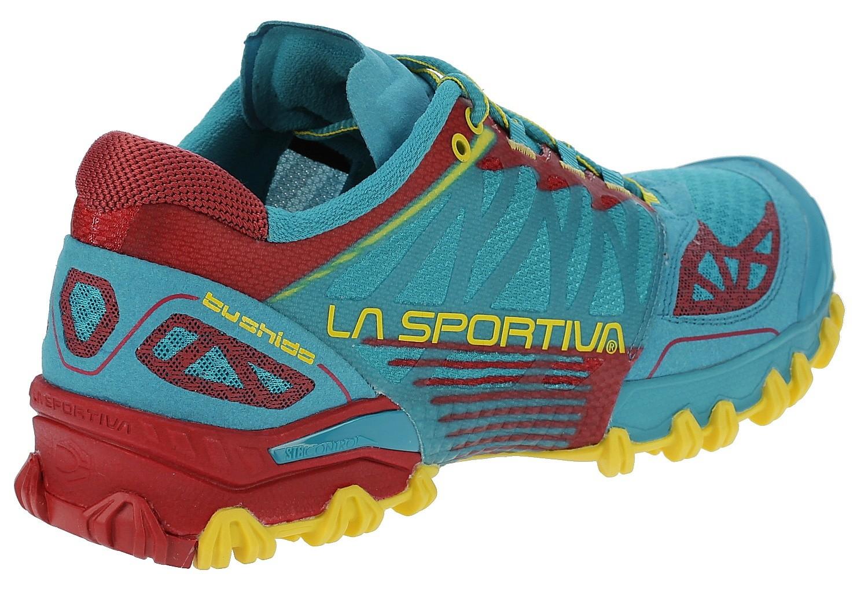 Bushido Tropic Bluecardinal Shop eu Sportiva Blackcomb Shoes La Red toCQrhdxsB