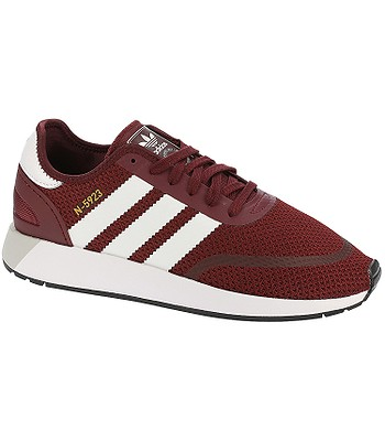shoes adidas Originals N-5923 - Collegiate Burgundy White Core Black -  blackcomb-shop.eu 950c975be