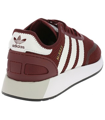 pretty nice abebf 2452e shoes adidas Originals N-5923 - Collegiate Burgundy White Core Black. IN  STOCK -20%