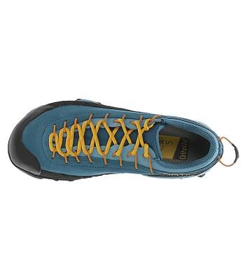 topánky La Sportiva TX4 - Fjord. Na sklade -10%Doprava zadarmo d213216d9c3