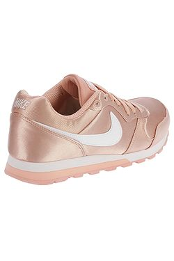 c897013be ... shoes Nike MD Runner 2 - Coral Stardust/White
