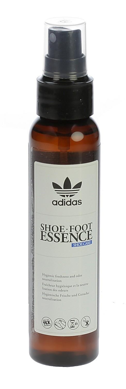 shoe foot essence adidas