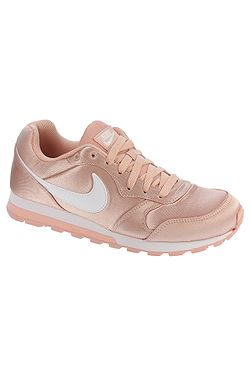 e7cf29e4d shoes Nike MD Runner 2 - Coral Stardust/White ...