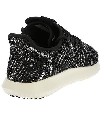 7855c5d836710 buty adidas Originals Tubular Shadow - Core Black/Aero Pink/Off White -  snowboard-online.pl