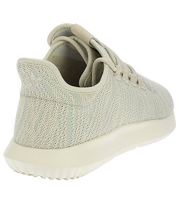 1263f5975ea shoes adidas Originals Tubular Shadow - Clear Brown Ash Green Off White. IN  STOCK -20%