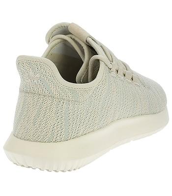 061e8b24a topánky adidas Originals Tubular Shadow - Clear Brown/Ash Green/Off White |  blackcomb.sk