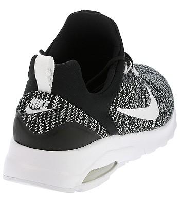 8946067b0755 shoes Nike Air Max Motion Racer - Black White - blackcomb-shop.eu
