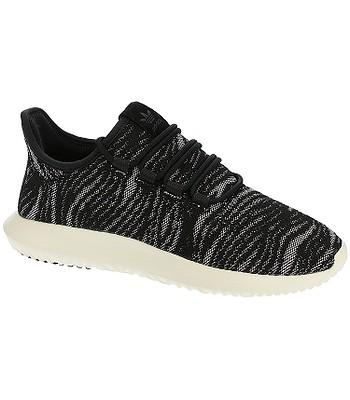 shoes adidas Originals Tubular Shadow - Core Black Aero Pink Off White -  snowboard-online.eu 3ed487119
