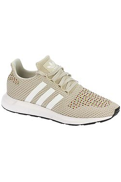 topánky adidas Originals Swift Run - Clear Brown White Core Black 2deeda78857