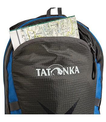 043e516c4b batoh Tatonka Baix 10 - Titan Gray - snowboard-online.sk