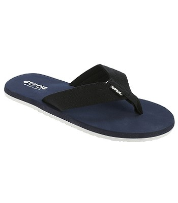 flip flops Cool Shoe Dony - Denim - blackcomb-shop.eu fd7c56298ef