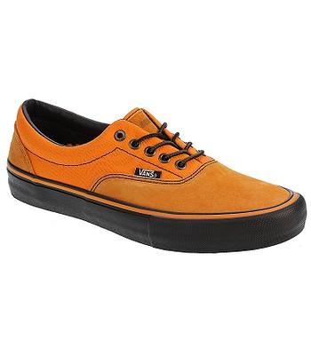 e3576a3cbf shoes Vans Era Pro - Spitfire Cardiel Orange - snowboard-online.eu