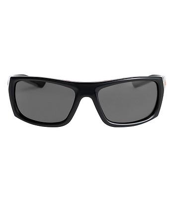 c534d7ecd okuliare Quiksilver Knockout - XKRS/Shiny Black Red/Gray. Na sklade ‐ 17.  5. u teba doma Doprava zadarmo