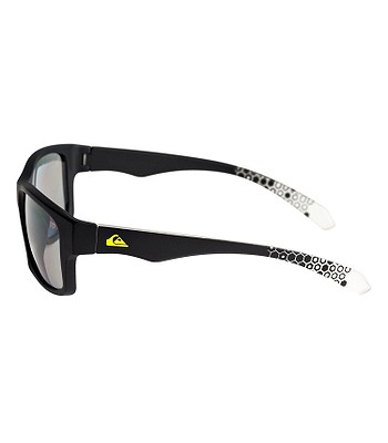 30d575655 okuliare Quiksilver Off Road Polarized Photochromic - XKKS/Matte Black/Hexa  Print/Photo | blackcomb.sk