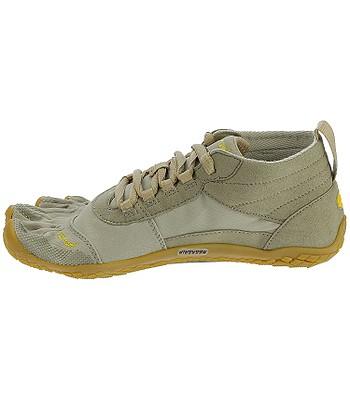 3d391899579e4 topánky Vibram Fivefingers V Trek - Khaki/Gum. Na sklade Doprava zadarmo