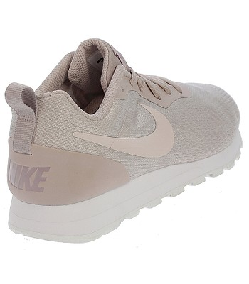 fe47107c1eef2 shoes Nike MD Runner 2 Eng Mesh - Particle Rose Barely Rose White. IN STOCK  ‐ by 31. 1. at your home -20%