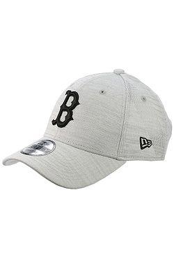 c2ad5d6e3 šiltovka New Era 9FO Engineered Fit MLB Boston Red Sox - White/Black ...