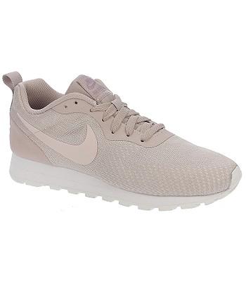 36d1ff452b21f shoes Nike MD Runner 2 Eng Mesh - Particle Rose Barely Rose White -  blackcomb-shop.eu