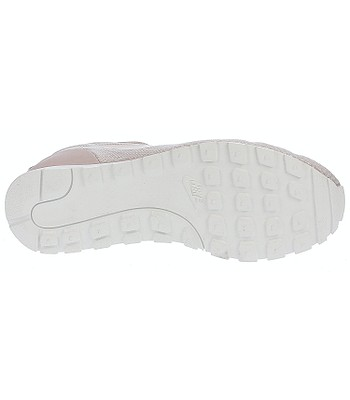 ef7ec3a3ff5db shoes Nike MD Runner 2 Eng Mesh - Particle Rose Barely Rose White. In stock  ‐ by at your home -20%