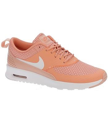 the best attitude 5c254 d8067 shoes Nike Air Max Thea Premium - Crimson BlissWhite Coral Stardust -  blackcomb-shop.eu