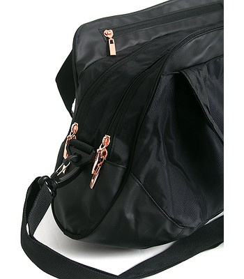 b76ca63ca87e bag Heavy Tools Erigo - Black - blackcomb-shop.eu