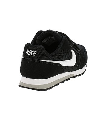 reputable site ef486 20748 shoes Nike MD Runner 2 PSV - Black White Wolf Gray. IN STOCK -20%