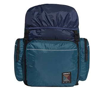 9cd82e8ee9 BATOH ADIDAS ORIGINALS BACKPACK - NOBLE INDIGO - skate-online.sk