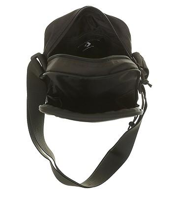 e4d677d2923 taška Converse Poly Cross Body 10003338 - A01 Converse Black -  snowboard-online.sk