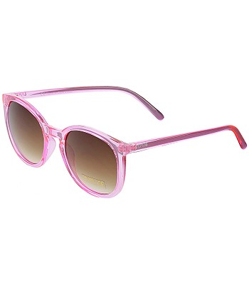 okuliare Cool Shoe Smoothie - Crystal Old Pink - snowboard-online.sk f505f9f5639