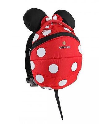 littlelife disney toddler daysack minnie  backpack Littlelife Disney Toddler Daysack - Minnie - snowboard ...