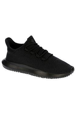 19f93ae511 topánky adidas Originals Tubular Shadow Textile - Core Black White Core  Black