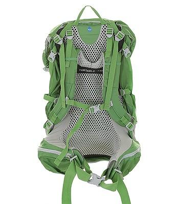9a2d827ad7 batoh Husky Rely 60 - Green. Produkt již není dostupný.