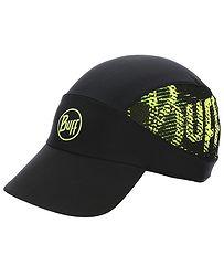 cb27dbe00 šiltovka Buff 113706/R-Flash Logo - Black
