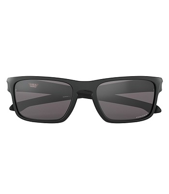 okuliare Oakley Sliver Stealth - Matte Black Prizm Gray  c05f54cb9cc