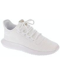 topánky adidas Originals Tubular Shadow - White White Core Black 68817b6a982