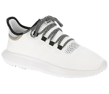 5f813ce4f BOTY ADIDAS ORIGINALS TUBULAR SHADOW CK - WHITE/WHITE/CORE BLACK ...