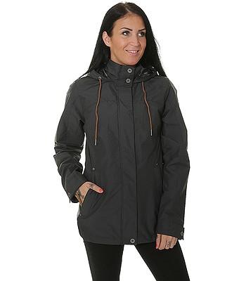 sale retailer c36d7 41fcc jacket Nordblanc NBSJL6615 - Black - snowboard-online.eu