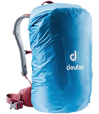 de95cbff3ef backpack Deuter Futura 28 - Cranberry/Maron. IN STOCK ‐ by 6. 6. at your  home -10%